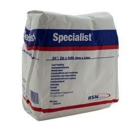"Cast Padding Specialist 2"" - 24/Bag"