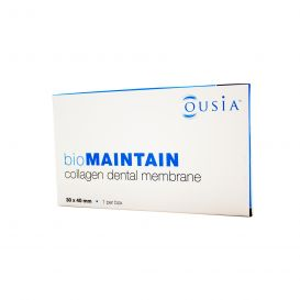 bioMAINTAIN Barrier Membrane 20x30 - 1/Box