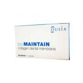 bioMAINTAIN Barrier Membrane 20x30 - 1/Box