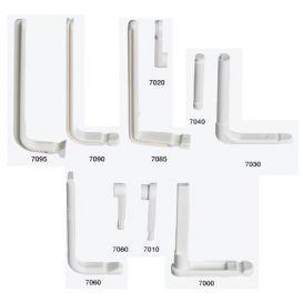 Dispos-a-Bite® Bite Block (fits Planmeca) - 100/Box