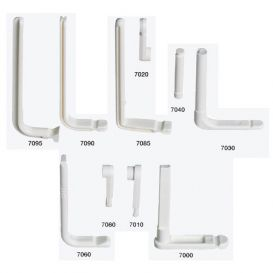 Dispos-a-Bite® Bite Block (fits Panoramic Corporation ) - 100/Box