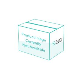 Dynamic Disposables Clear Replacement Lens - 100/Box