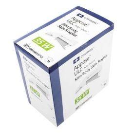 Appose™ Skin Stapler, Wide, 35 Staples - 12/Box