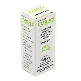 MastiSol® Liquid Adhesive 2oz
