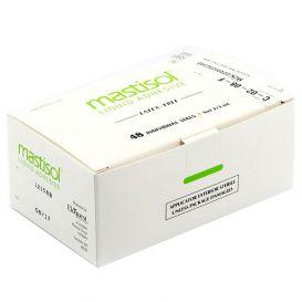 MastiSol® Liquid Adhesive 2/3cc - 48/Box