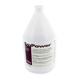 EmPower® Dual Enzymatic Detergent, 1 Gallon -