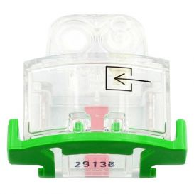 Water Chek™ Plus Water Trap/Filter Combination for nGenuity® Monitor -
