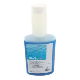 BioSonic® Super Concentrate General Purpose Cleaner 473ml -