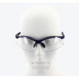ProVision™ See-Breeze Eyewear Clear Lens -