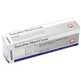 Hand Cream 3 1/3oz Tube -