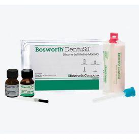 DentuSil Standard Kit -