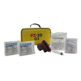 Arrow® EZ-IO® Intraosseous Vascular Access System, 2 Blue 25mm Needle Sets