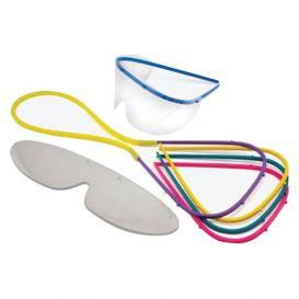 Googles® Eyewear Office Pack -