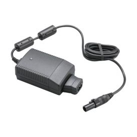 Propaq®LT PowerSupply For Use w/008091300 -
