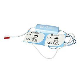 Powerheart® G3 Plus AED Pads, Pediatric
