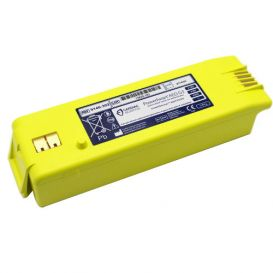 Powerheart® G3 Plus Replacement Battery