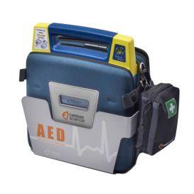 Powerheart® G3 Plus Wall Mount Sleeve for all Powerheart G3 AEDs