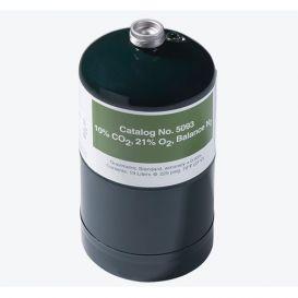 Calibration Gas For Capnocheck® II
