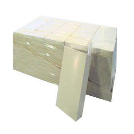 Adview® 9000™ Temperature Probe Covers - 25/Case