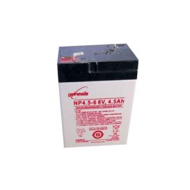 Adview® 9000™ Rechargeable Battery -