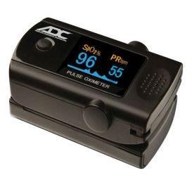 Diagnostix™ 2100 Fingertip Pulse Oximeter -