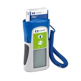 Filac™ 3000 EZ Electronic Thermometer -