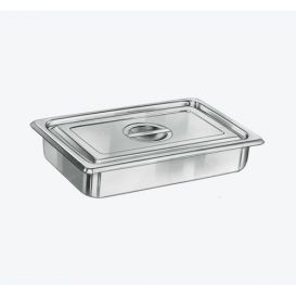 Catheter Tray Lid for DYND05953Z -