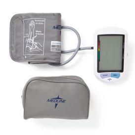 Elite® Automatic Digital Blood Pressure Monitor -