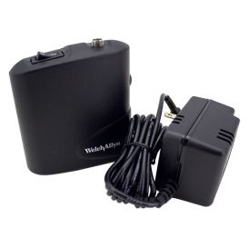 Battery Pack with Charger for 490 Green Series™ Procedure Headlight #49020 -