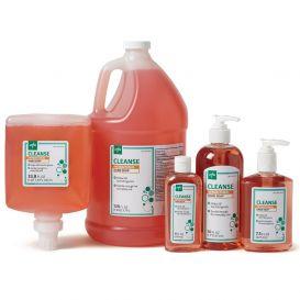 Spectrum Antibacterial Soap -