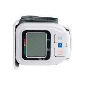 Digital Wrist Blood Pressure Monitor -