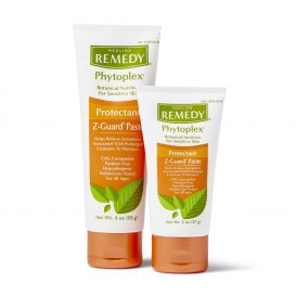 Remedy Phytoplex Z-Guard Skin Protectant Paste 4oz