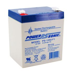 Battery for VitalCare™ 506N3 Series Monitor