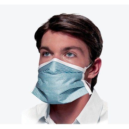 dental n95 mask