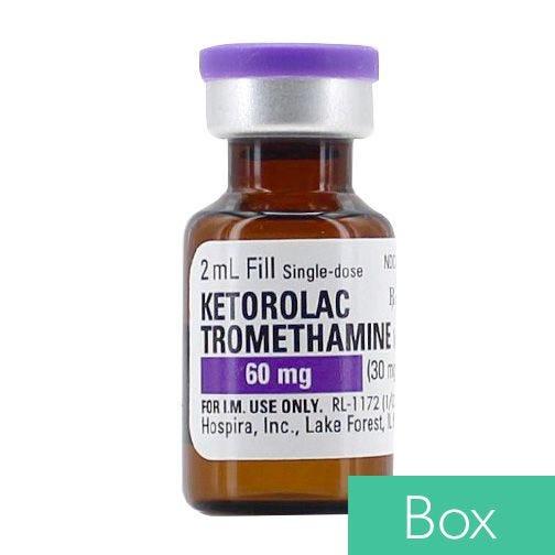 triamcinolone ointment online