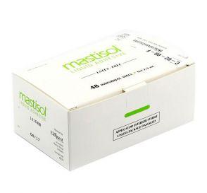 MastiSol® Liquid Adhesive 2/3cc