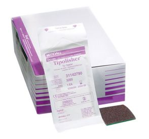 Cautery Tip Cleaner Pads