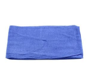 """ACTISORB™ Blue O.R. Towels, 100% Cotton, 17"""" x 26"""", Sterile, 1/Pack"""