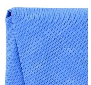 "Astound® Drape Square Folded 38 1/2"" x 38 1/2"" Sterile"