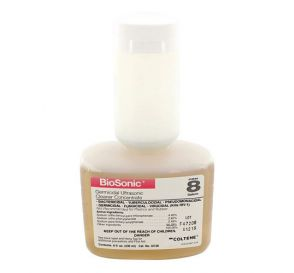BioSonic® Germicidal Cleaner 236ml