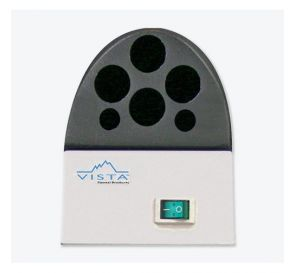 Syringe Warmer 12cc Standard