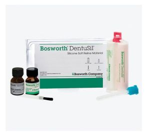 DentuSil Standard Kit
