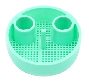 Evac-Traps™ Disposable Screen, Green