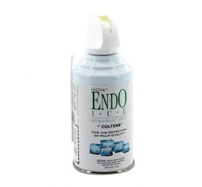 Hygenic® Endo-Ice™ w/Applicator Tip 5.9oz