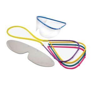 Googles® Eyewear Office Pack