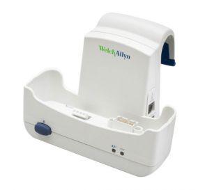 Propaq®LT Charging Cradle, Plug Type A