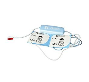 Powerheart® G3 Plus AED Pads, Pediatric
