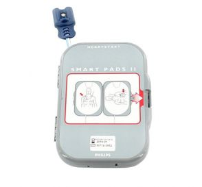 AED Heartstart FRx Adult Pads