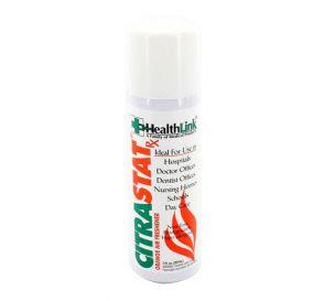 CitraStatRX® Air Freshener, Orange, 7 oz Spray