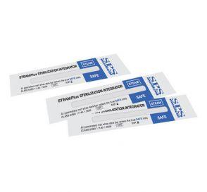SteamPlus™ Sterilization Integrator